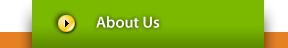 A&SM Singleton Ltd: About Us