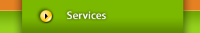A&SM Singleton Ltd: Our Services