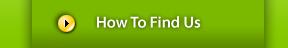 A&SM Singleton Ltd: How To Find Us