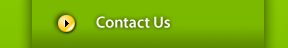A&SM Singleton Ltd: Contact Us